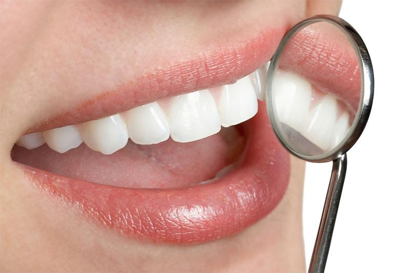 Loreto R. Sicam, Jr., DMD, Inc. Dental Offer