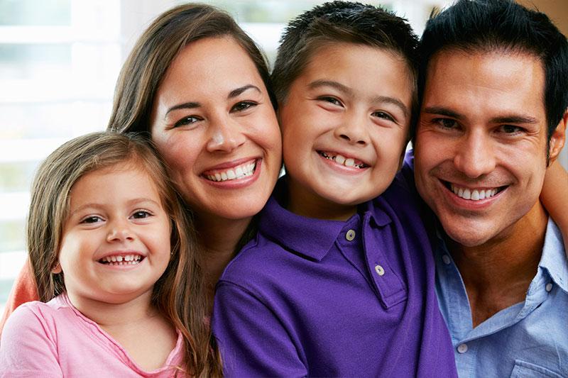 Family Dentistry - Loreto R. Sicam, Jr., DMD, Inc., San Leandro Dentist