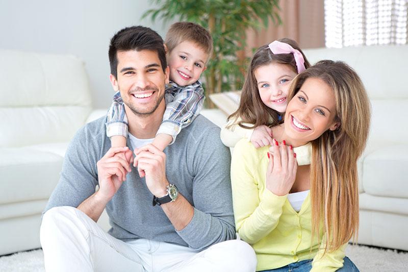 New Patients - Loreto R. Sicam, Jr., DMD, Inc., San Leandro Dentist